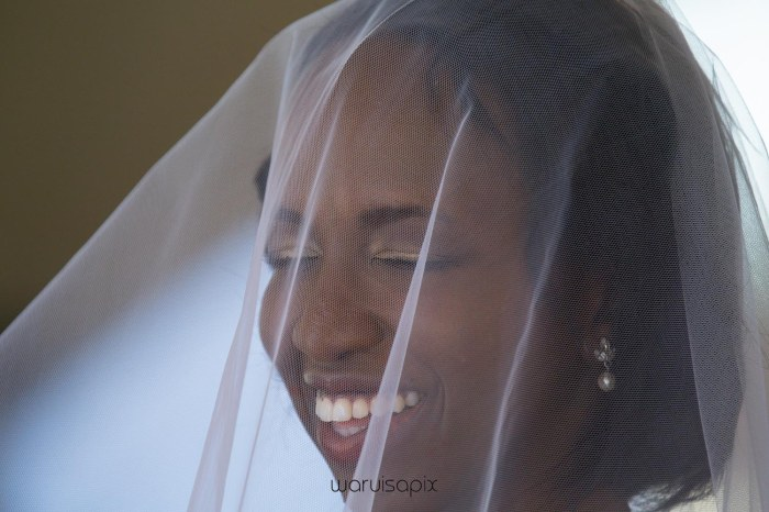 The Hepburns in love street  an intimate kenyan scottish wedding by waruisapix -70