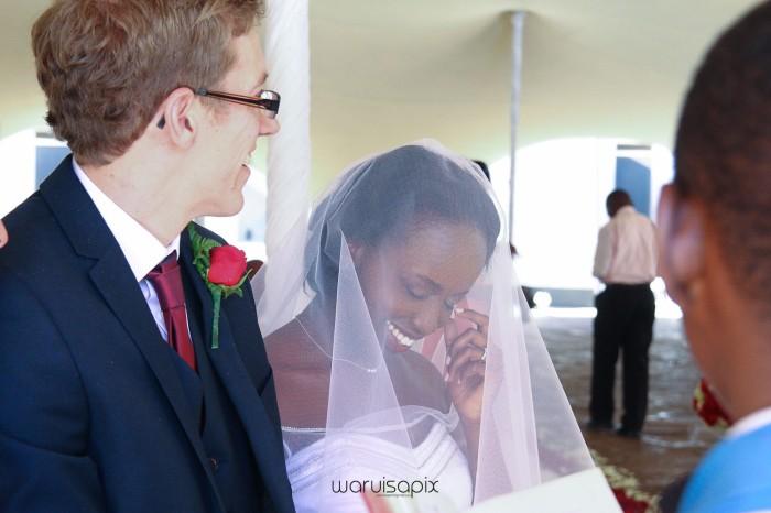 The Hepburns in love street  an intimate kenyan scottish wedding by waruisapix -72