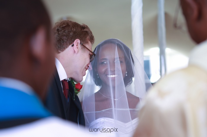 The Hepburns in love street  an intimate kenyan scottish wedding by waruisapix -73