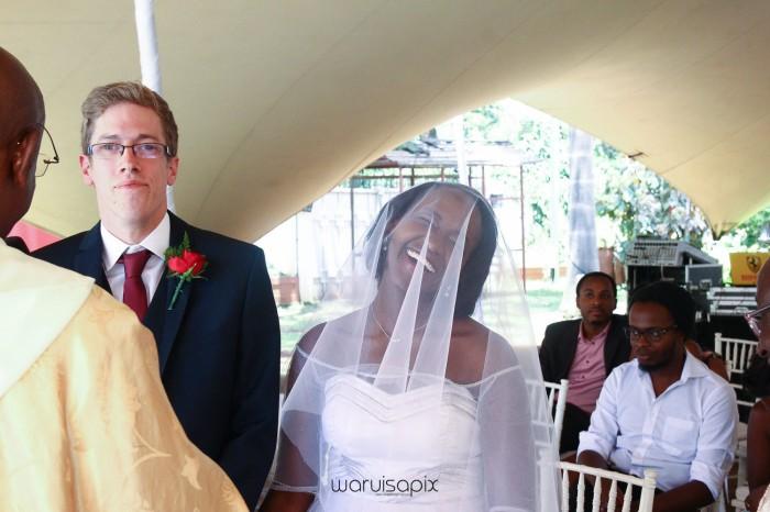 The Hepburns in love street  an intimate kenyan scottish wedding by waruisapix -75