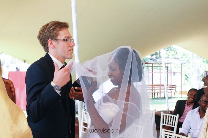 The Hepburns in love street  an intimate kenyan scottish wedding by waruisapix -76
