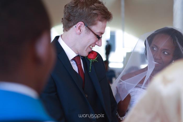The Hepburns in love street  an intimate kenyan scottish wedding by waruisapix -78