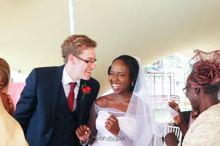 The Hepburns in love street  an intimate kenyan scottish wedding by waruisapix -79