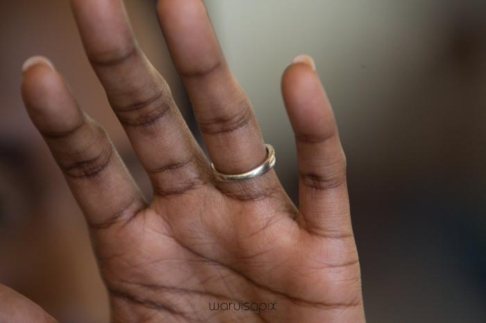 The Hepburns in love street  an intimate kenyan scottish wedding by waruisapix -81