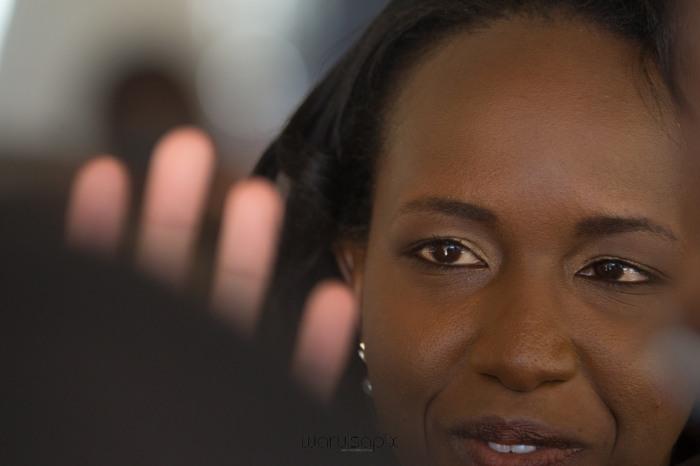 The Hepburns in love street  an intimate kenyan scottish wedding by waruisapix -84