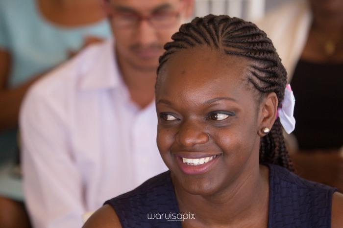 The Hepburns in love street  an intimate kenyan scottish wedding by waruisapix -88