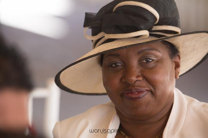 The Hepburns in love street  an intimate kenyan scottish wedding by waruisapix -89