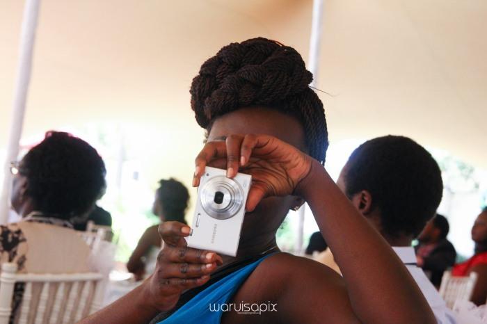 The Hepburns in love street  an intimate kenyan scottish wedding by waruisapix -91