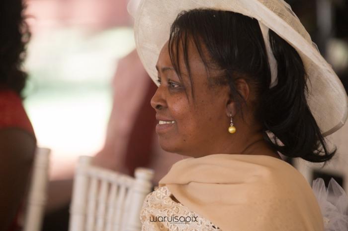 The Hepburns in love street  an intimate kenyan scottish wedding by waruisapix -92