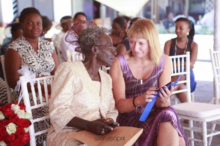 The Hepburns in love street  an intimate kenyan scottish wedding by waruisapix -93