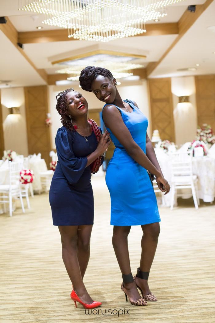The Hepburns in love street  an intimate kenyan scottish wedding by waruisapix -96