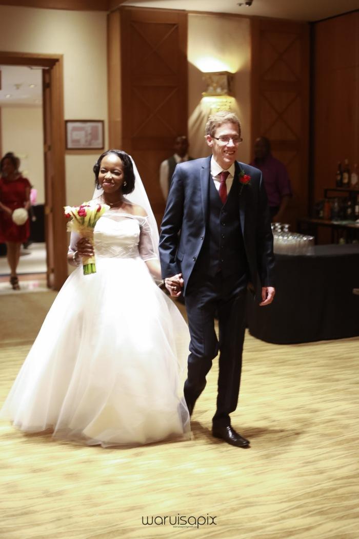 The Hepburns in love street  an intimate kenyan scottish wedding by waruisapix -98