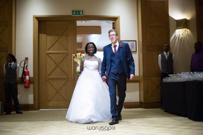 The Hepburns in love street  an intimate kenyan scottish wedding by waruisapix -99