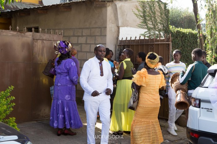 Tush and Calvo wedding blog at the Bedelle runda done by kenya's finest photographer waruisapix-10019