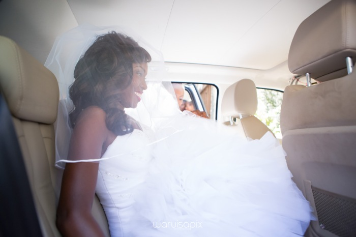 Tush and Calvo wedding blog at the Bedelle runda done by kenya's finest photographer waruisapix-10022