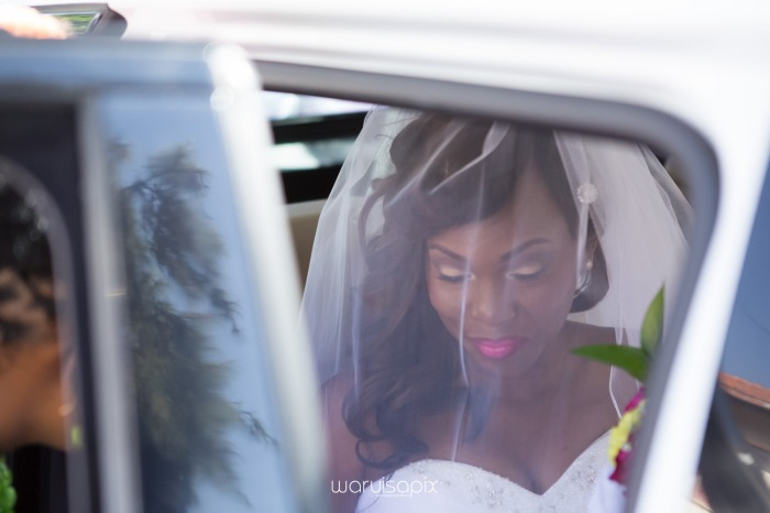 Tush and Calvo wedding blog at the Bedelle runda done by kenya's finest photographer waruisapix-10023