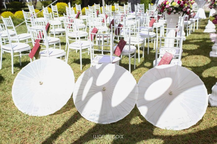 Tush and Calvo wedding blog at the Bedelle runda done by kenya's finest photographer waruisapix-10031