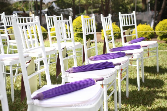 Tush and Calvo wedding blog at the Bedelle runda done by kenya's finest photographer waruisapix-10035