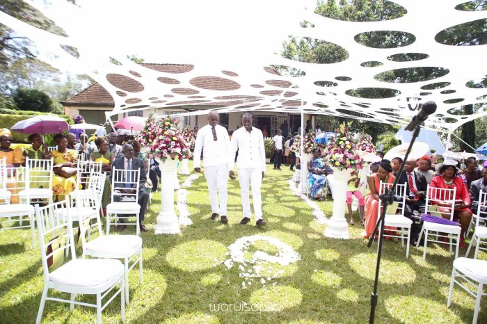 Tush and Calvo wedding blog at the Bedelle runda done by kenya's finest photographer waruisapix-10040
