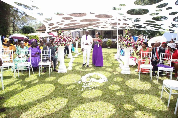 Tush and Calvo wedding blog at the Bedelle runda done by kenya's finest photographer waruisapix-10041