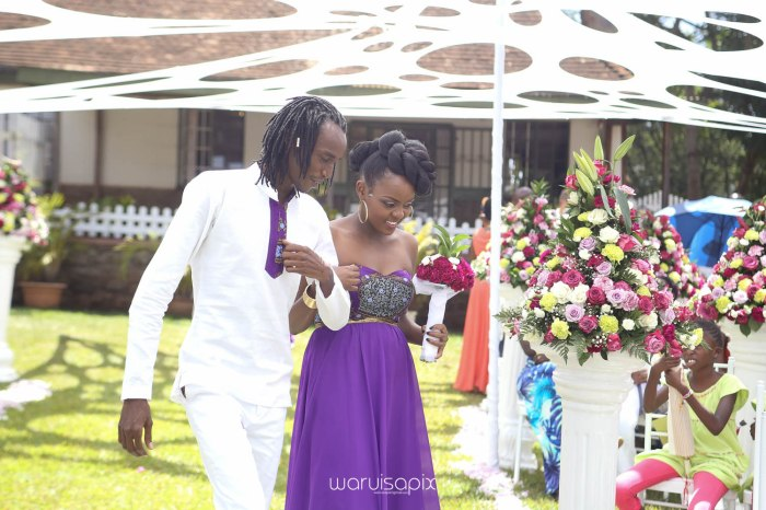Tush and Calvo wedding blog at the Bedelle runda done by kenya's finest photographer waruisapix-10043