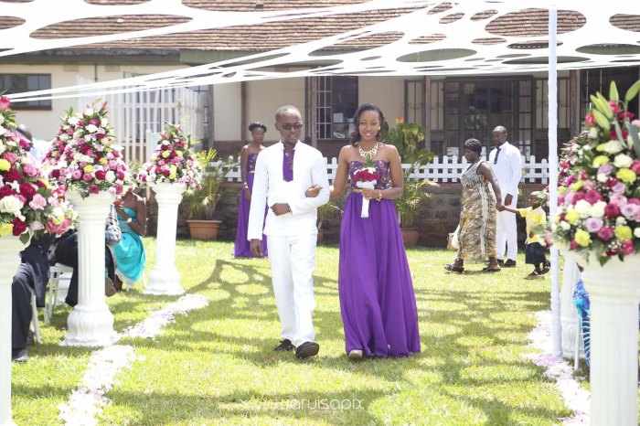 Tush and Calvo wedding blog at the Bedelle runda done by kenya's finest photographer waruisapix-10044