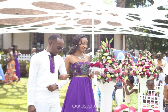 Tush and Calvo wedding blog at the Bedelle runda done by kenya's finest photographer waruisapix-10045