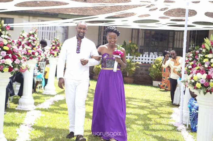 Tush and Calvo wedding blog at the Bedelle runda done by kenya's finest photographer waruisapix-10046
