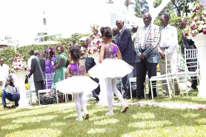Tush and Calvo wedding blog at the Bedelle runda done by kenya's finest photographer waruisapix-10048