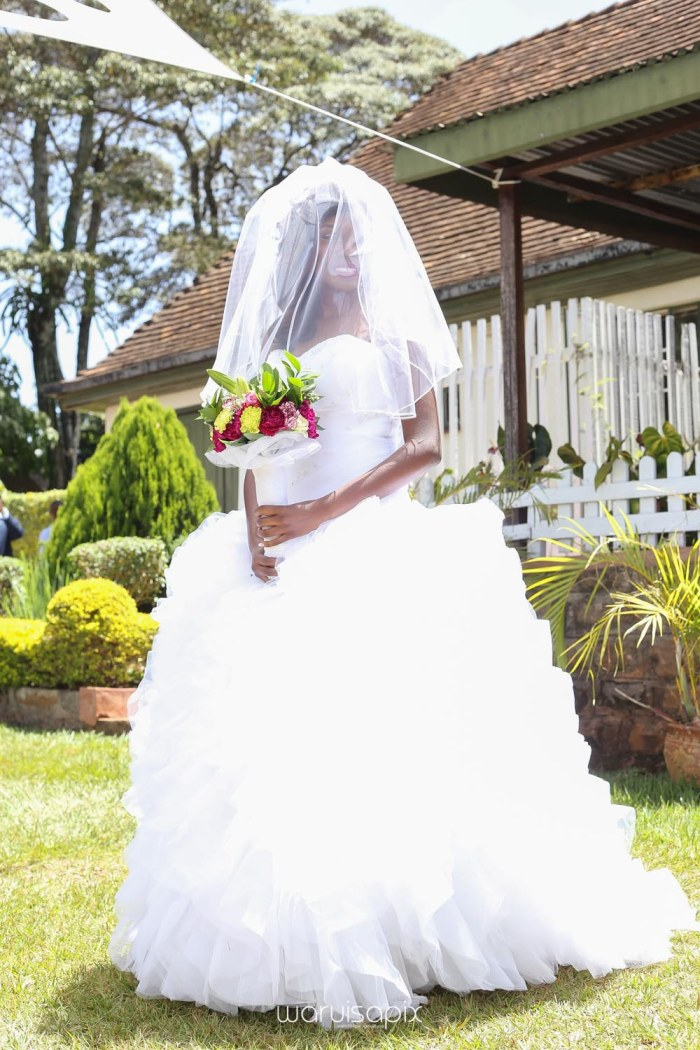 Tush and Calvo wedding blog at the Bedelle runda done by kenya's finest photographer waruisapix-10050