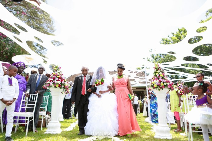 Tush and Calvo wedding blog at the Bedelle runda done by kenya's finest photographer waruisapix-10051