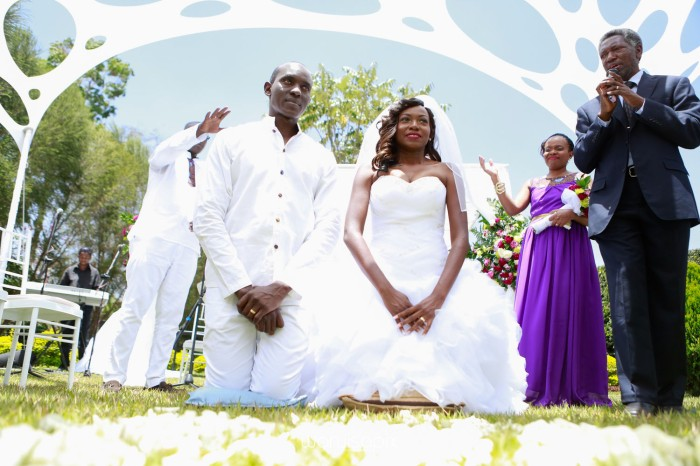 Tush and Calvo wedding blog at the Bedelle runda done by kenya's finest photographer waruisapix-10057