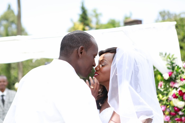 Tush and Calvo wedding blog at the Bedelle runda done by kenya's finest photographer waruisapix-10058