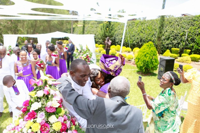 Tush and Calvo wedding blog at the Bedelle runda done by kenya's finest photographer waruisapix-10059