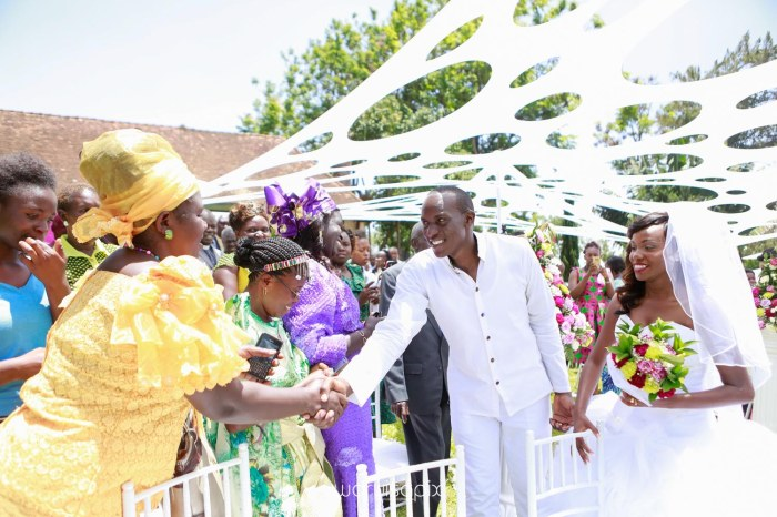 Tush and Calvo wedding blog at the Bedelle runda done by kenya's finest photographer waruisapix-10060