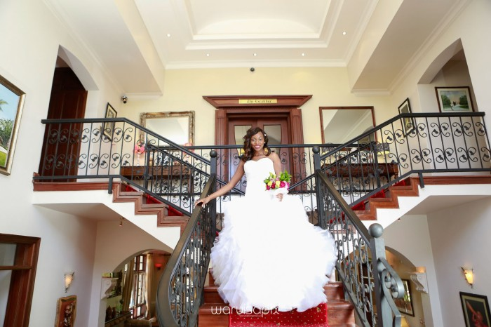 Tush and Calvo wedding blog at the Bedelle runda done by kenya's finest photographer waruisapix-10061