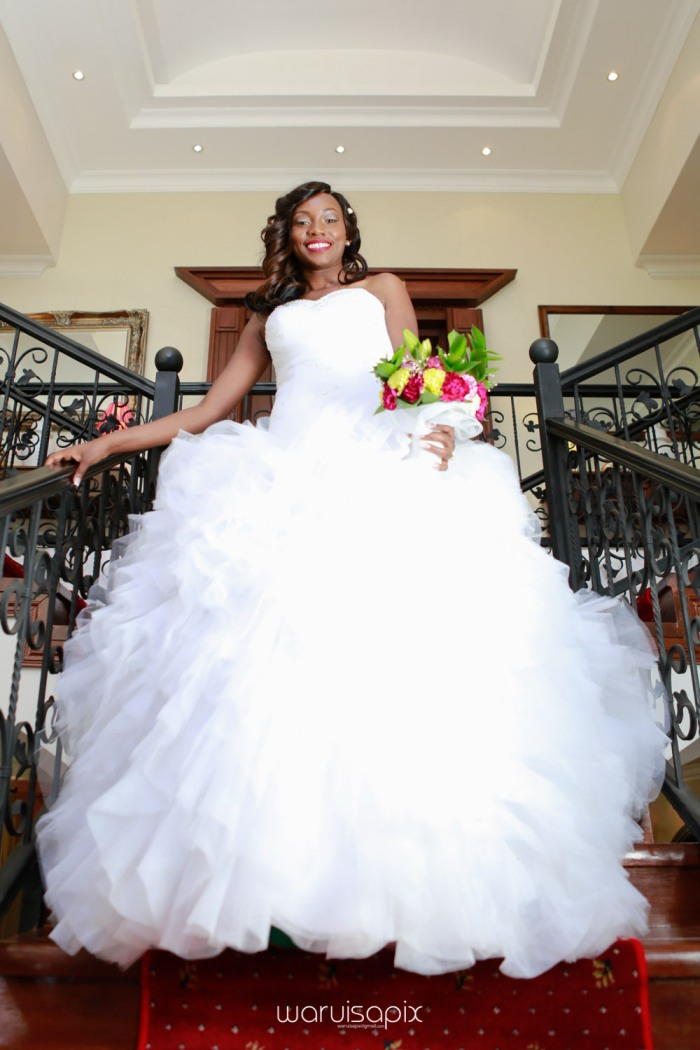 Tush and Calvo wedding blog at the Bedelle runda done by kenya's finest photographer waruisapix-10062