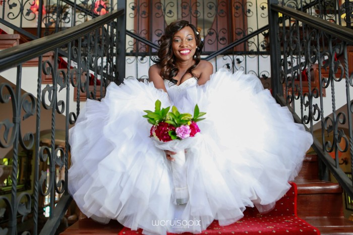 Tush and Calvo wedding blog at the Bedelle runda done by kenya's finest photographer waruisapix-10064