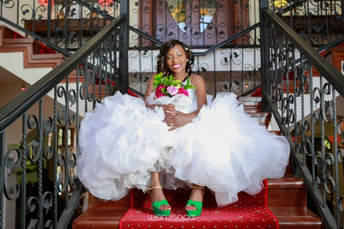 Tush and Calvo wedding blog at the Bedelle runda done by kenya's finest photographer waruisapix-10065