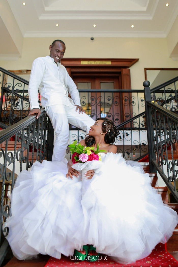 Tush and Calvo wedding blog at the Bedelle runda done by kenya's finest photographer waruisapix-10066