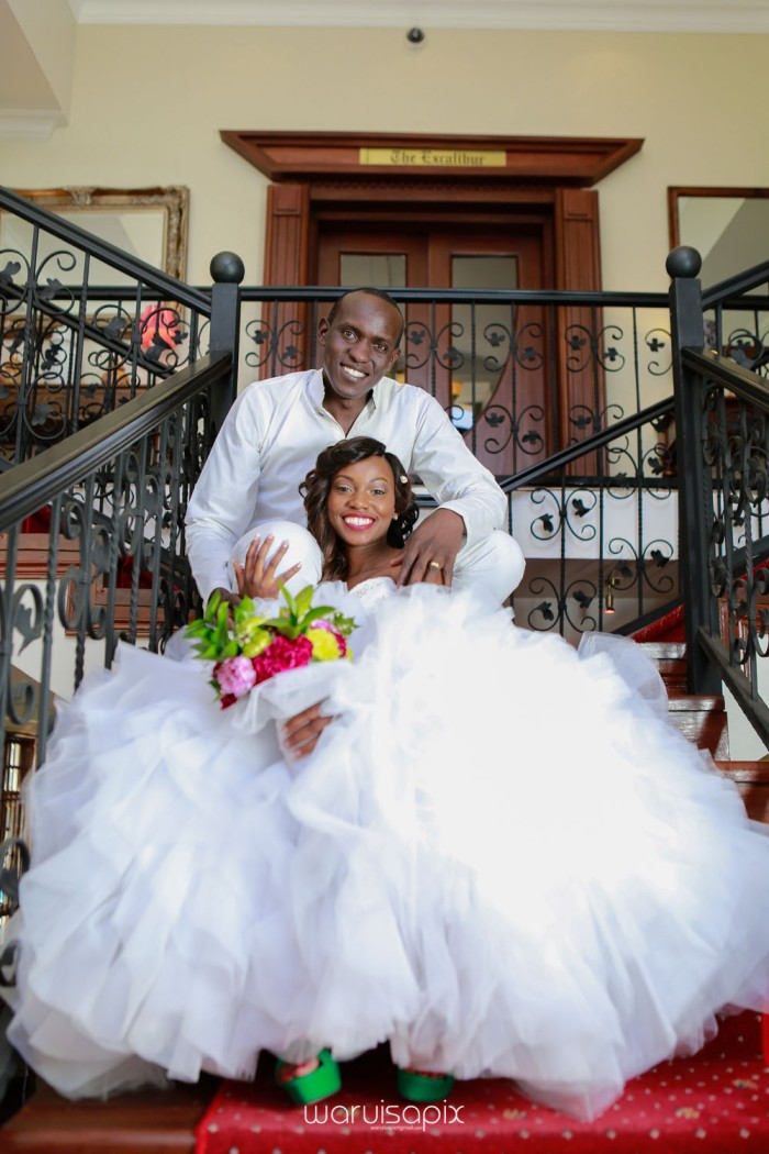 Tush and Calvo wedding blog at the Bedelle runda done by kenya's finest photographer waruisapix-10067