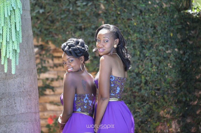 Tush and Calvo wedding blog at the Bedelle runda done by kenya's finest photographer waruisapix-10089