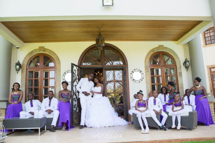 Tush and Calvo wedding blog at the Bedelle runda done by kenya's finest photographer waruisapix-10090