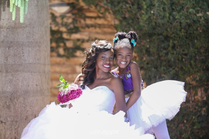 Tush and Calvo wedding blog at the Bedelle runda done by kenya's finest photographer waruisapix-10092
