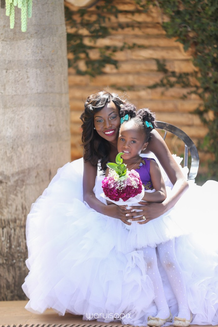 Tush and Calvo wedding blog at the Bedelle runda done by kenya's finest photographer waruisapix-10093