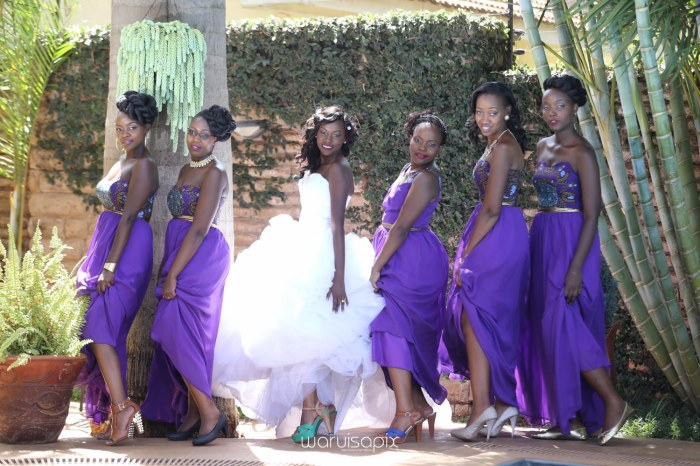 Tush and Calvo wedding blog at the Bedelle runda done by kenya's finest photographer waruisapix-10094
