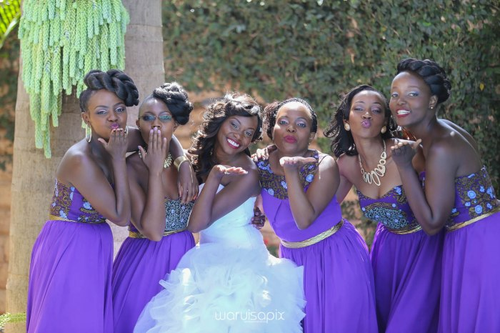 Tush and Calvo wedding blog at the Bedelle runda done by kenya's finest photographer waruisapix-10095