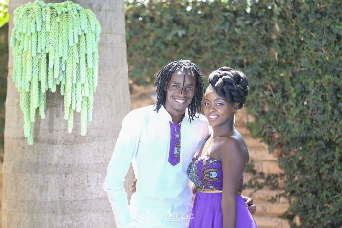 Tush and Calvo wedding blog at the Bedelle runda done by kenya's finest photographer waruisapix-10097