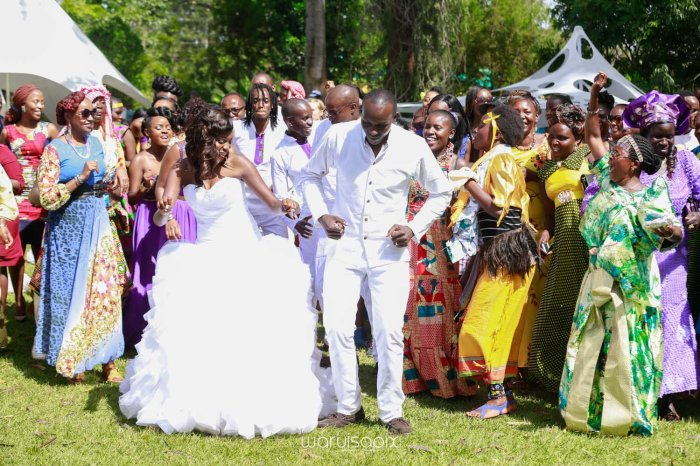 Tush and Calvo wedding blog at the Bedelle runda done by kenya's finest photographer waruisapix-10098