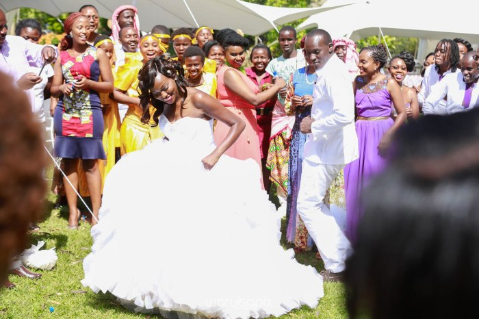 Tush and Calvo wedding blog at the Bedelle runda done by kenya's finest photographer waruisapix-10099